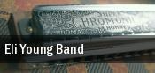 Eli Young Band Kansas City tickets