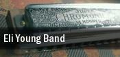 Eli Young Band Miller Park tickets
