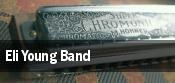Eli Young Band Ypsilanti tickets