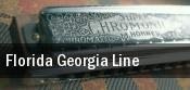 Florida Georgia Line Canandaigua tickets