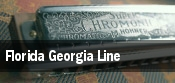 Florida Georgia Line Hillsdale tickets