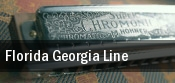 Florida Georgia Line Pullman tickets