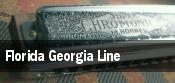 Florida Georgia Line Upper Darby tickets