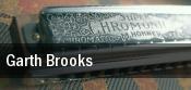 Garth Brooks Nashville tickets