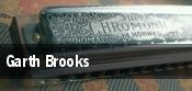 Garth Brooks Philips Arena tickets