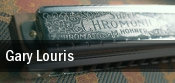Gary Louris Birchmere Music Hall tickets