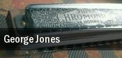 George Jones Spartanburg tickets