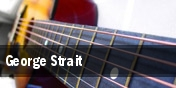 George Strait Los Angeles tickets