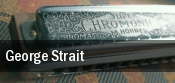 George Strait Pan American Center tickets