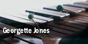 Georgette Jones tickets