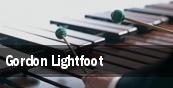 Gordon Lightfoot Princeton tickets
