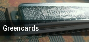 Greencards Ames tickets