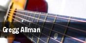 Gregg Allman Charlotte tickets