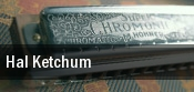 Hal Ketchum Infinity Hall tickets