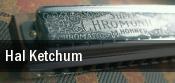 Hal Ketchum Ventura tickets