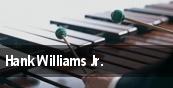 Hank Williams Jr. CFE Arena tickets