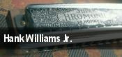 Hank Williams Jr. IP Casino Resort And Spa tickets
