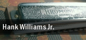 Hank Williams Jr. Niagara Falls tickets