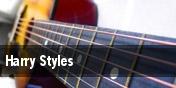 Harry Styles Dallas tickets