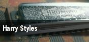 Harry Styles Hershey tickets