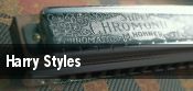 Harry Styles Raleigh tickets