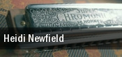 Heidi Newfield Sweet Home tickets