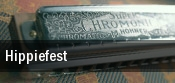 Hippiefest Bergen Performing Arts Center tickets