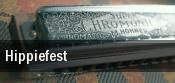 Hippiefest Marksville tickets