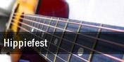 Hippiefest Peabody Auditorium tickets
