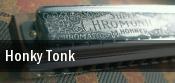 Honky Tonk tickets