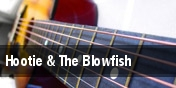 Hootie & The Blowfish Austin360 Amphitheater tickets