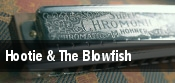 Hootie & The Blowfish Dos Equis Pavilion tickets