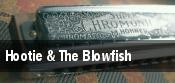 Hootie & The Blowfish Orange Beach tickets