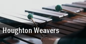 Houghton Weavers Darwen Library Theatre tickets
