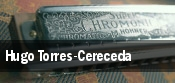 Hugo Torres-Cereceda tickets