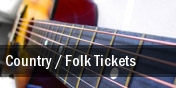 International Folk Festival tickets