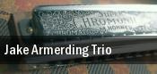 Jake Armerding Trio tickets