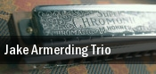 Jake Armerding Trio Reading tickets