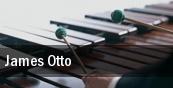 James Otto Rialto Theatre tickets