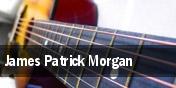 James Patrick Morgan Wild Bill's tickets