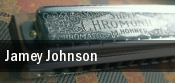 Jamey Johnson The Fillmore tickets