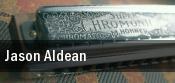 Jason Aldean Fort Wayne tickets