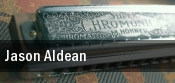 Jason Aldean PNC Bank Arts Center tickets