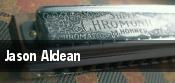 Jason Aldean Washington tickets