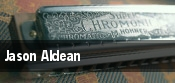 Jason Aldean Wheatland tickets