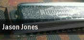 Jason Jones tickets