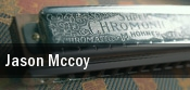 Jason McCoy tickets