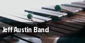Jeff Austin Band tickets