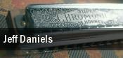 Jeff Daniels Grand Rapids tickets