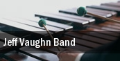 Jeff Vaughn Band Duluth tickets